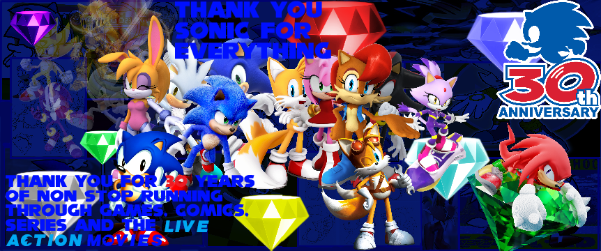 30 Years of Sonic the Hedgehog.png