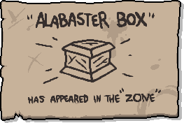 AlabasterBox_HasAppearedInTheZone.png