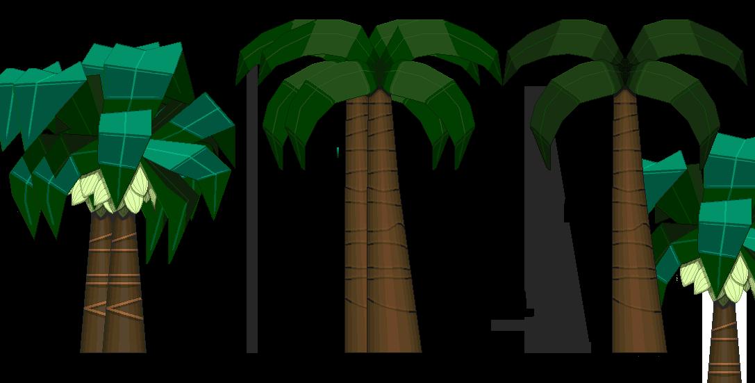 custom palm trees 3.png