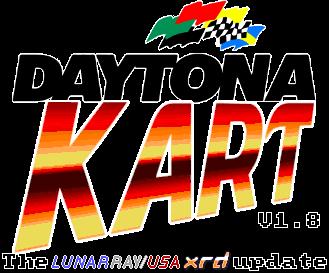 DaytonaKart Logo v1.8.png