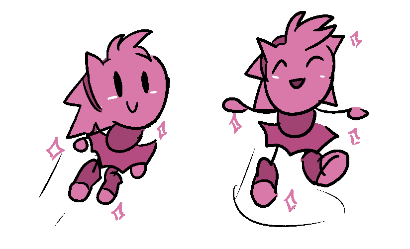 doublejump.png