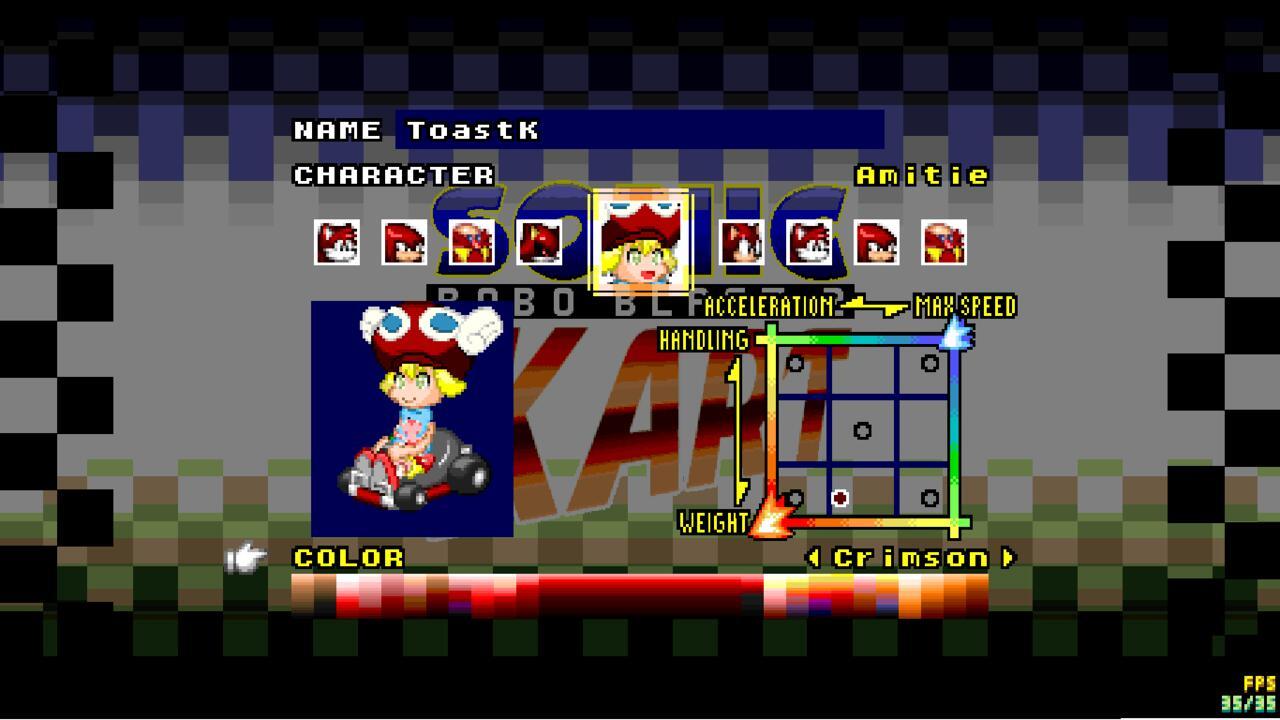 Click image for larger version  Name:kart0003.jpg Views:134 Size:101.7 KB ID:34624