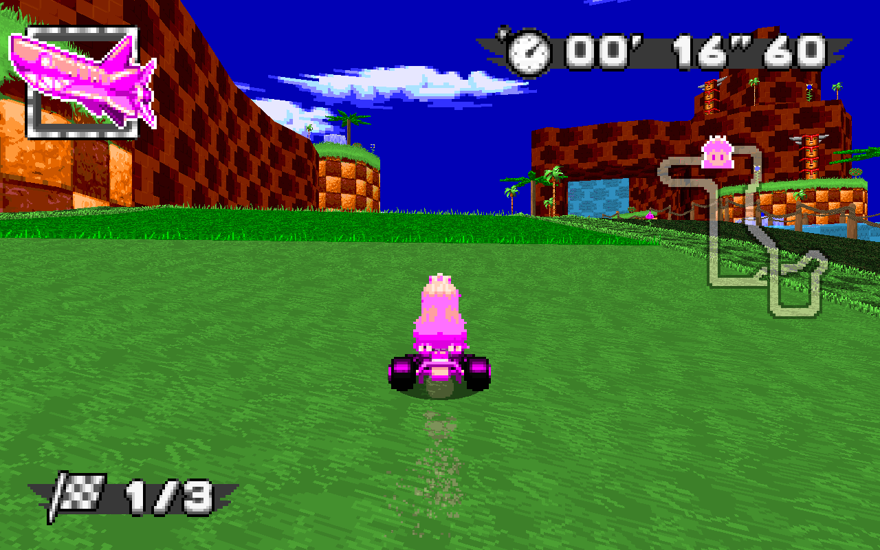 Click image for larger version  Name:kart0008.png Views:120 Size:140.6 KB ID:39848