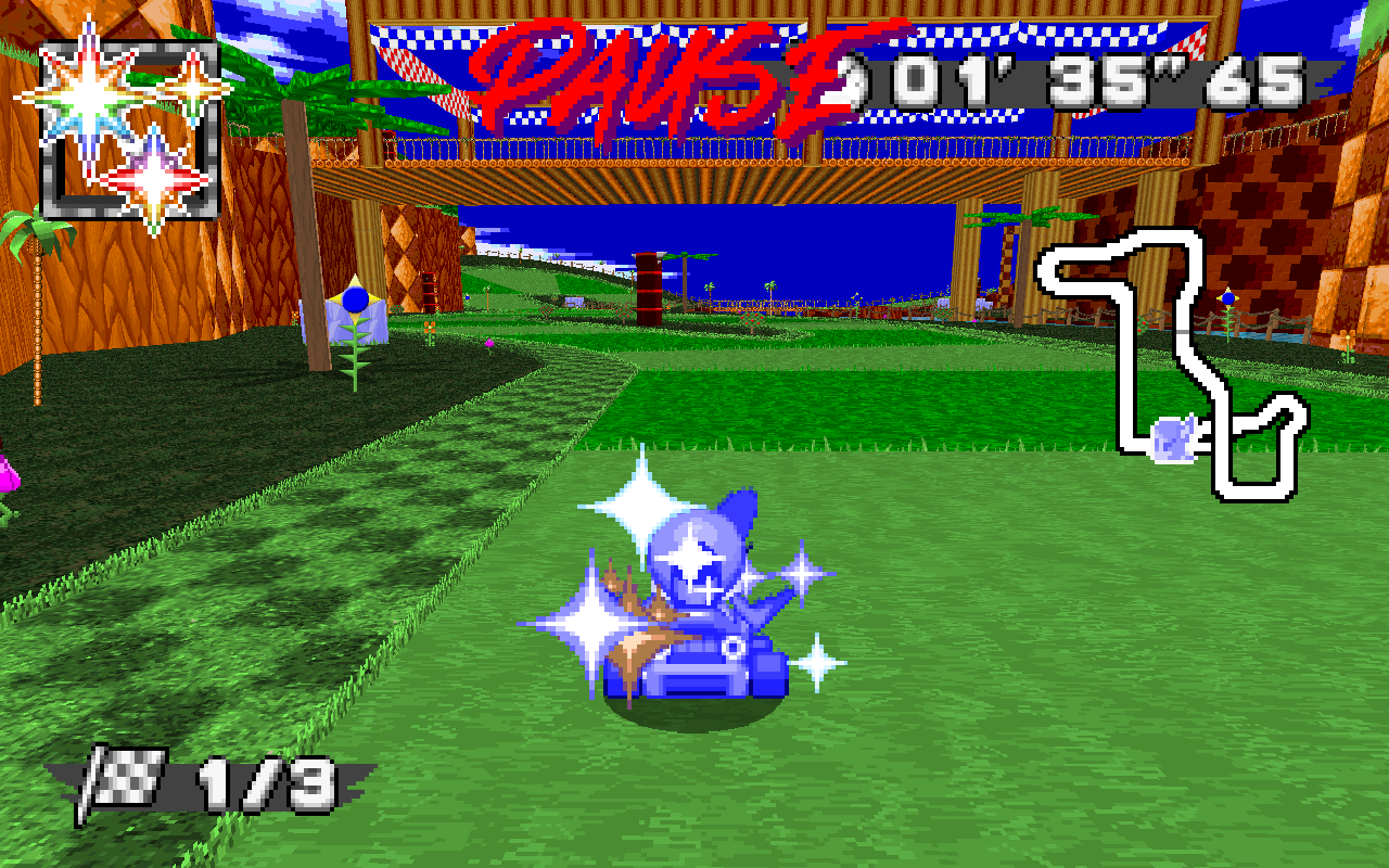 Click image for larger version  Name:kart0060.png Views:30 Size:816.7 KB ID:40508