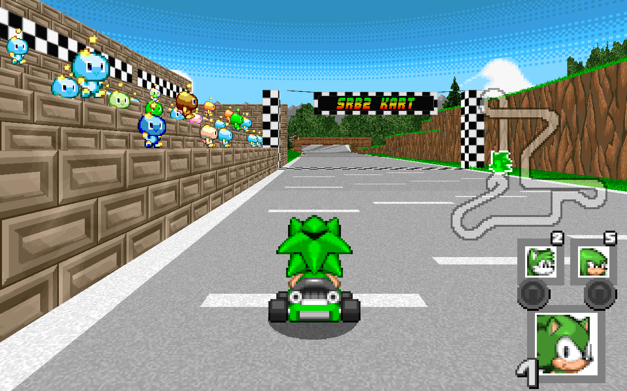 Click image for larger version  Name:kart0093.png Views:41 Size:145.9 KB ID:33306