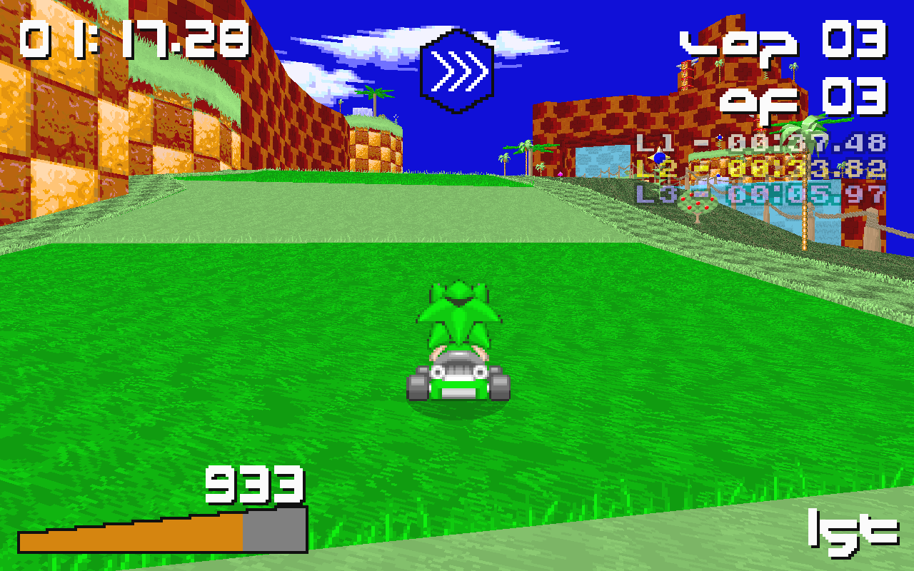 Click image for larger version  Name:kart0201.png Views:244 Size:159.7 KB ID:31910