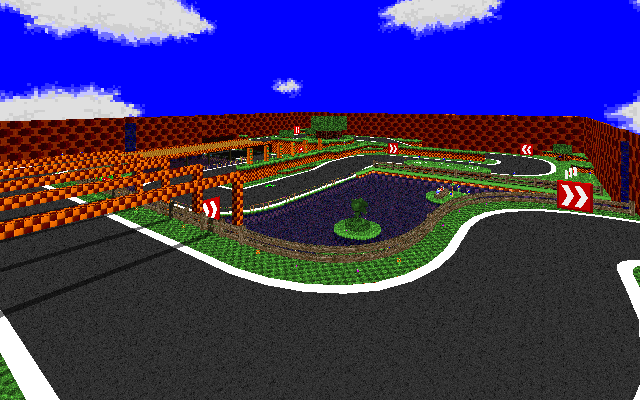 kart0807.png