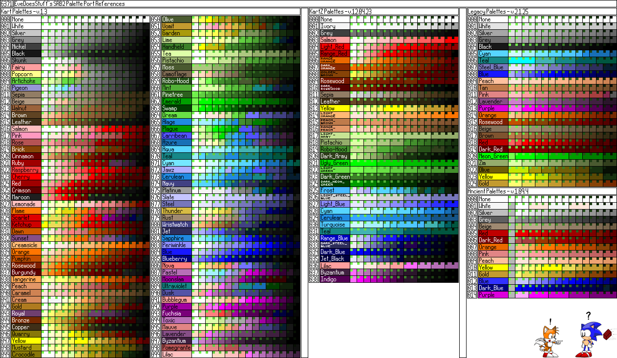 legacy-palette-ports-reference-png.39422