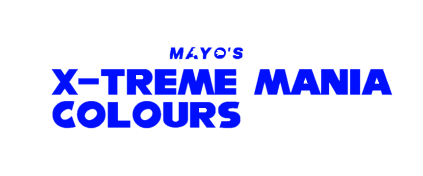 Logo for my Colors.png