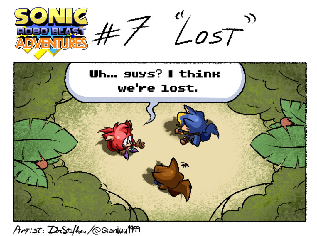 Lost_1.png