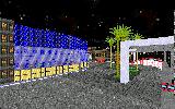 Click image for larger version  Name:Metropolitan Speedway Pic.png Views:155 Size:11.5 KB ID:33714
