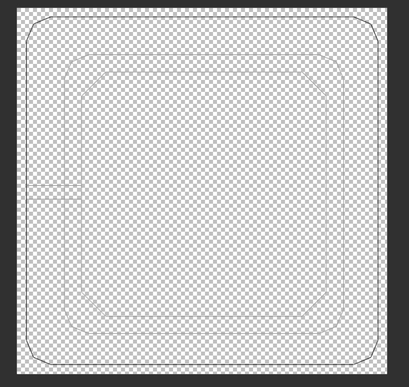 PaintDotNet_2021-03-06_11-44-11.png