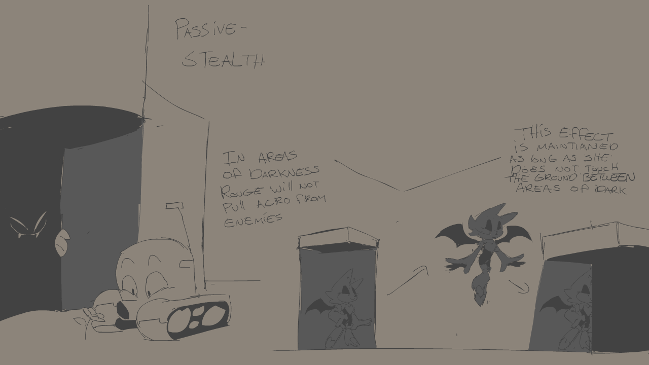 Rouge-thoughts4.png