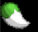 Click image for larger version  Name:Screenshot 2020-10-15 at 9.05.17 PM.png Views:64 Size:12.9 KB ID:40482