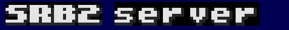 Click image for larger version  Name:Screenshot 2020-10-17 at 3.15.08 PM.png Views:53 Size:10.9 KB ID:40485