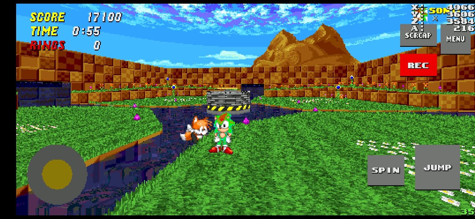 Screenshot_20210305-231059_Sonic Robo Blast 2.jpg