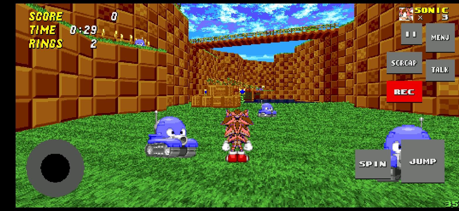 Screenshot_20210306-001311_Sonic Robo Blast 2.jpg