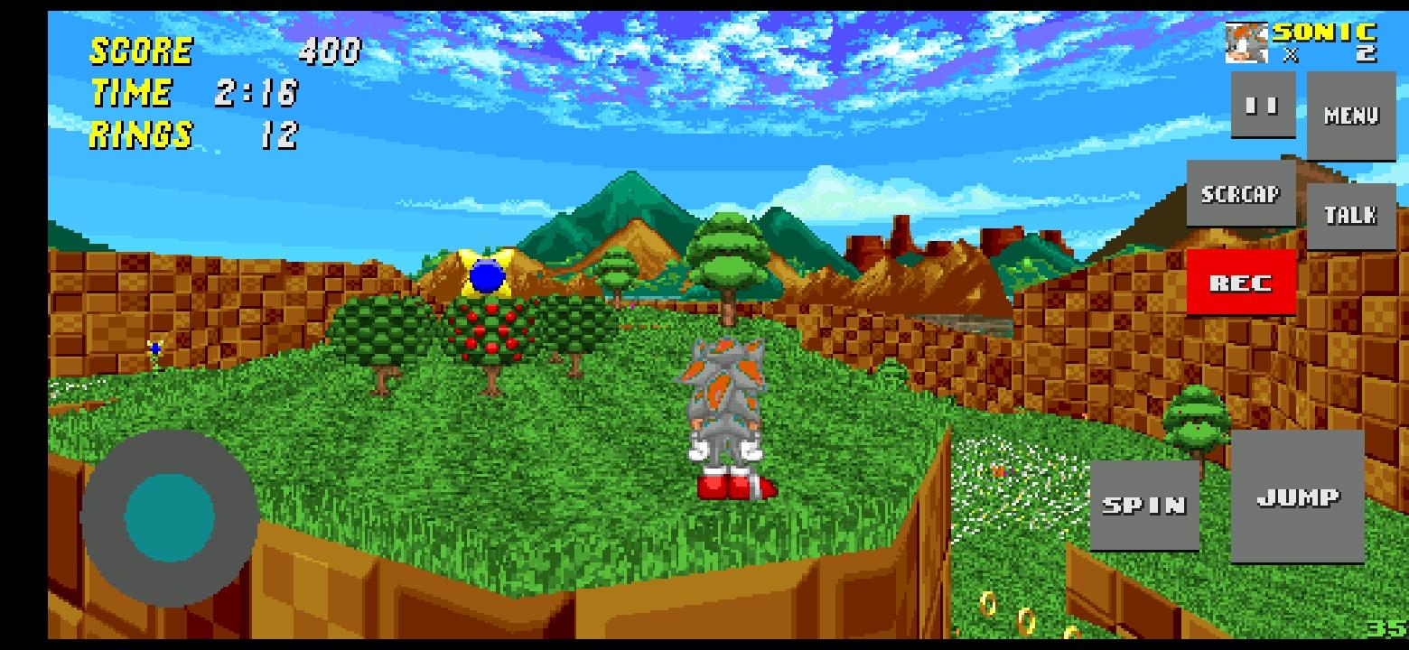 Screenshot_20210306-001457_Sonic Robo Blast 2.jpg