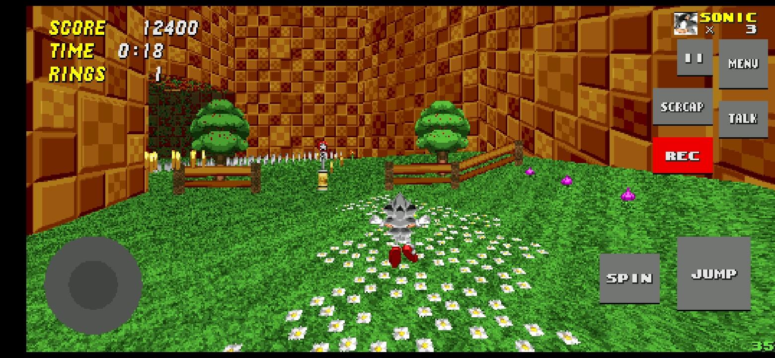 Screenshot_20210306-002139_Sonic Robo Blast 2.jpg