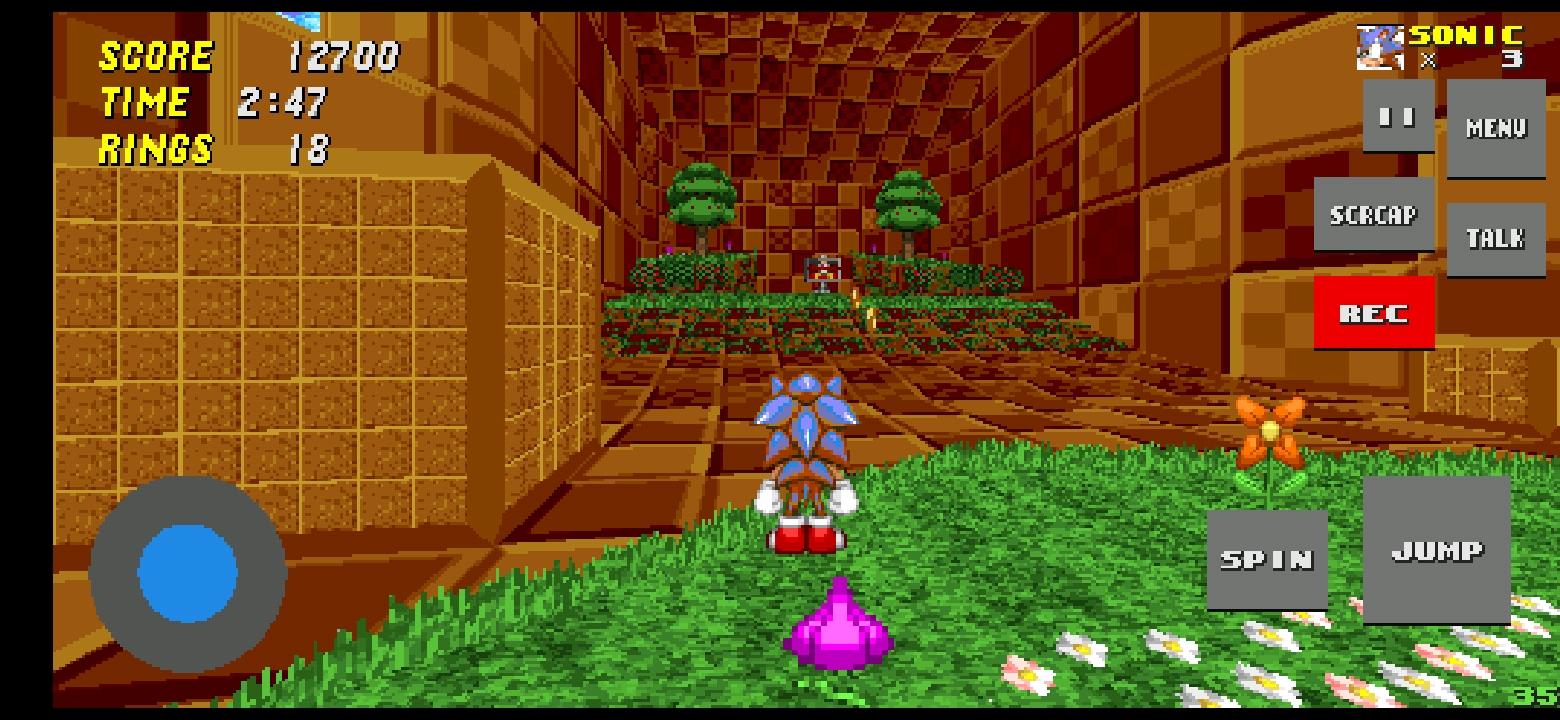 Screenshot_20210306-002408_Sonic Robo Blast 2.jpg