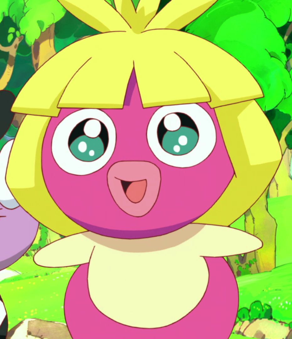Smoochum_Pikachu_and_the_Pokémon_Music_Squad.png