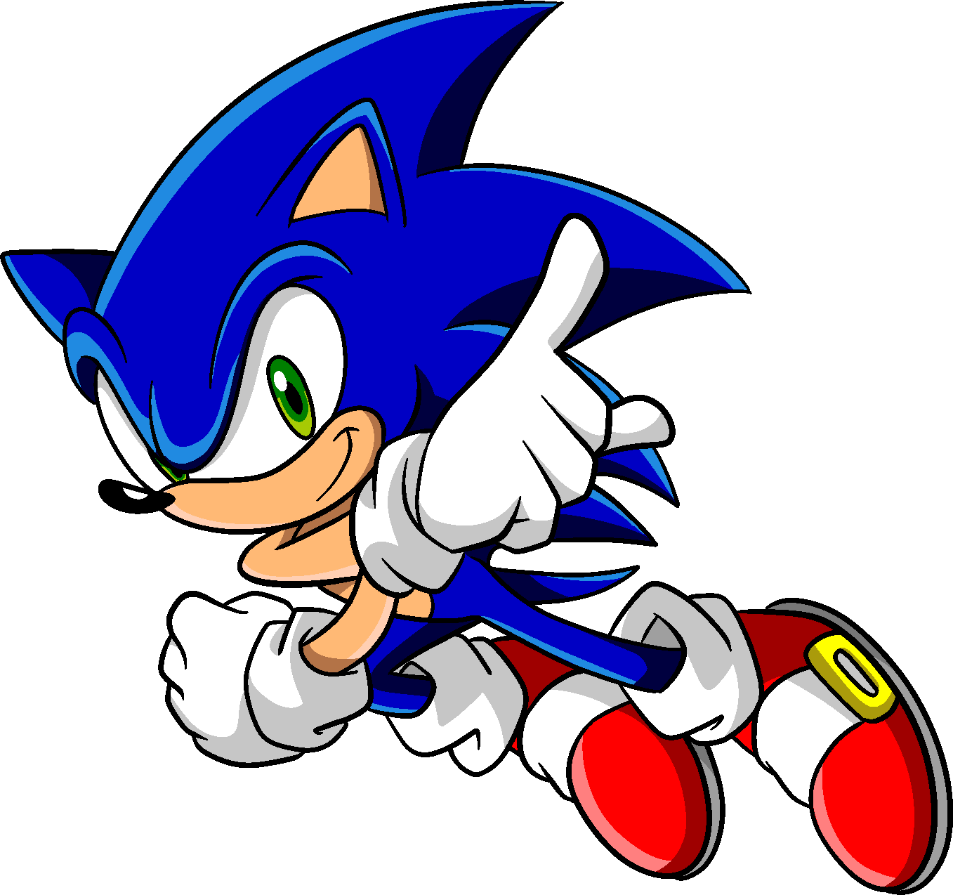 SONICX_CSS.png