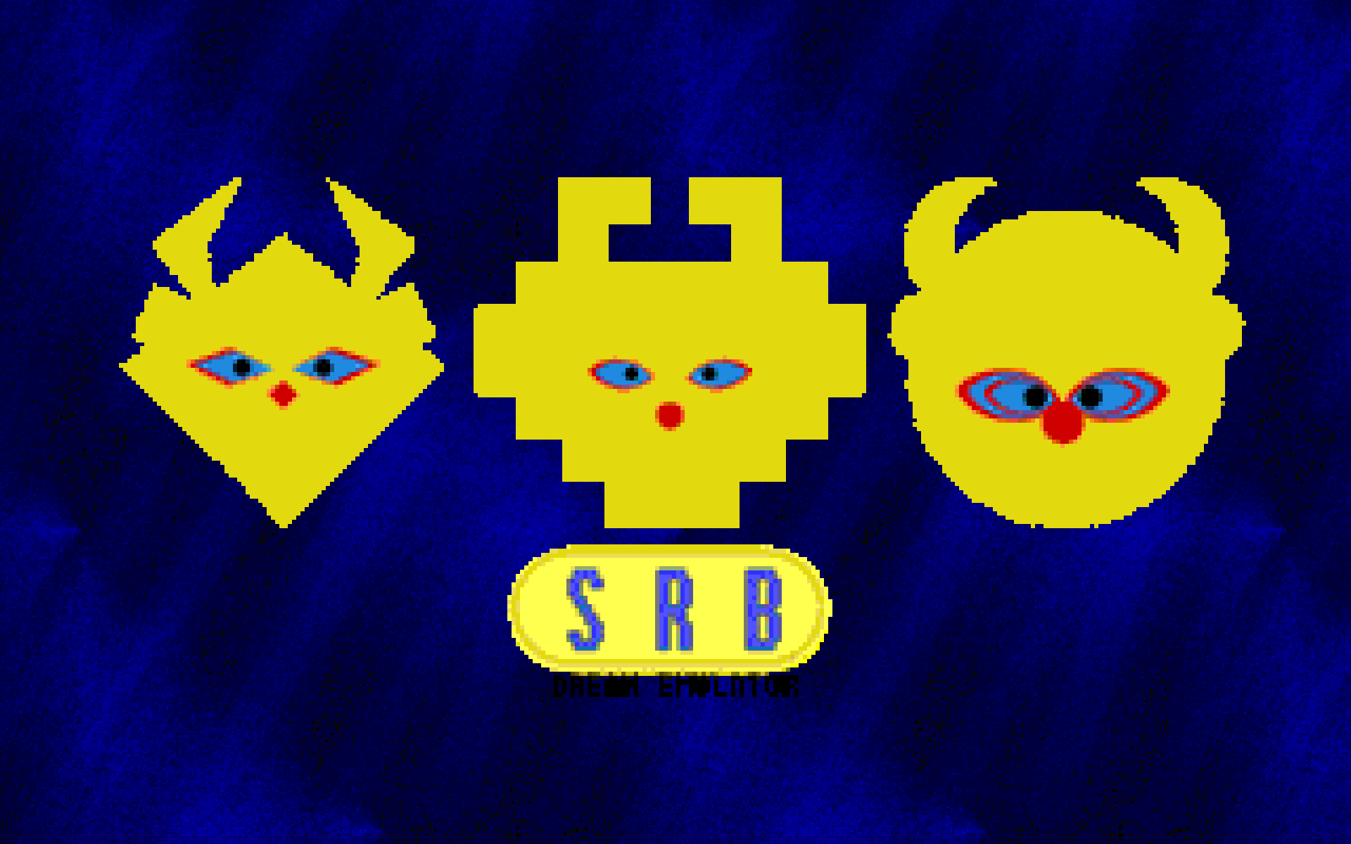 SRB Dream Emulator.png