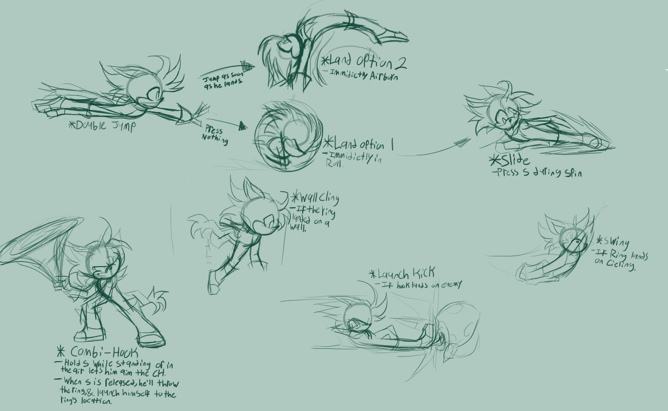 SRB2 Drago Moveset Concepts.png