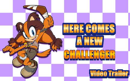 Sticks the Badger Video Trailer image.png