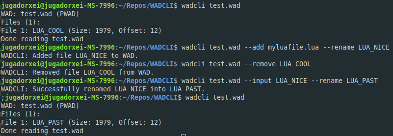 wadcli4.png