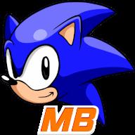 mb.srb2.org