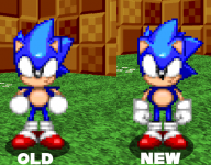 Old vs new.png