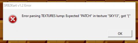 parsing error.png
