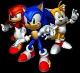 Sonic_Heroes_Artwork_-_Team_Sonic.jpg