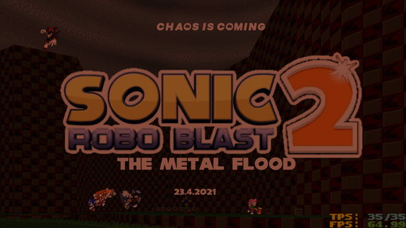 Chaos is Coming.png