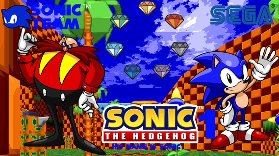 His name is Sonic.png