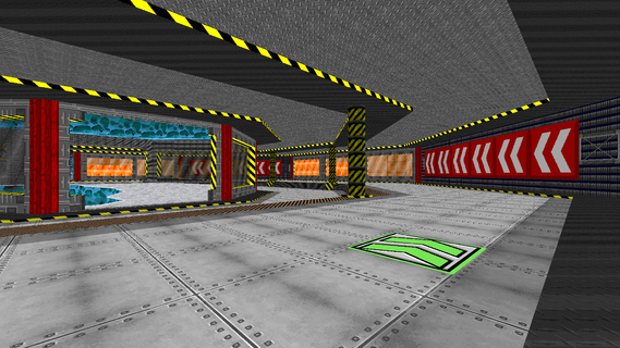 MM First Tunnel.png